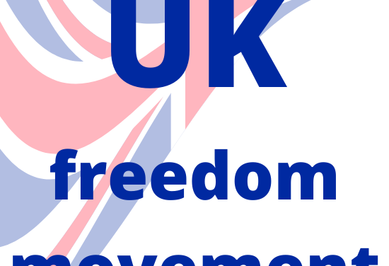 Freedom without Fear, Equality under the law Democratic strength in unity and diversity.